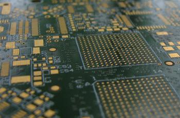 circuits-smd-pcb.jpg